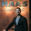 Michael Maas - Bassum