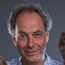 Jörg Scheibe - Schenefeld
