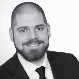 Lars Ole Daub - EnergieAgentur.NRW - Wuppertal