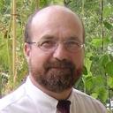 Michael Seifert - Berlin