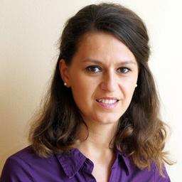 Camelia Andresan's profile picture
