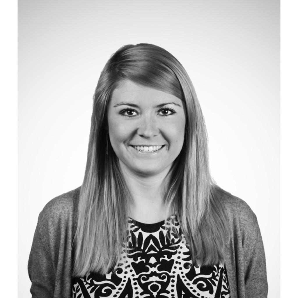 Kate Adley's profile picture