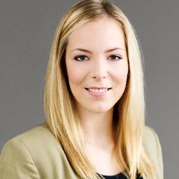 Susanna Klein - Hochschule Mainz - Mainz