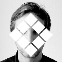 Thomas Sander - Thomas Sander – UI/UX Design - Braunschweig
