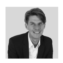 Thomas Fricke - D.O.T.S.S. GmbH & Co. KG - Münster