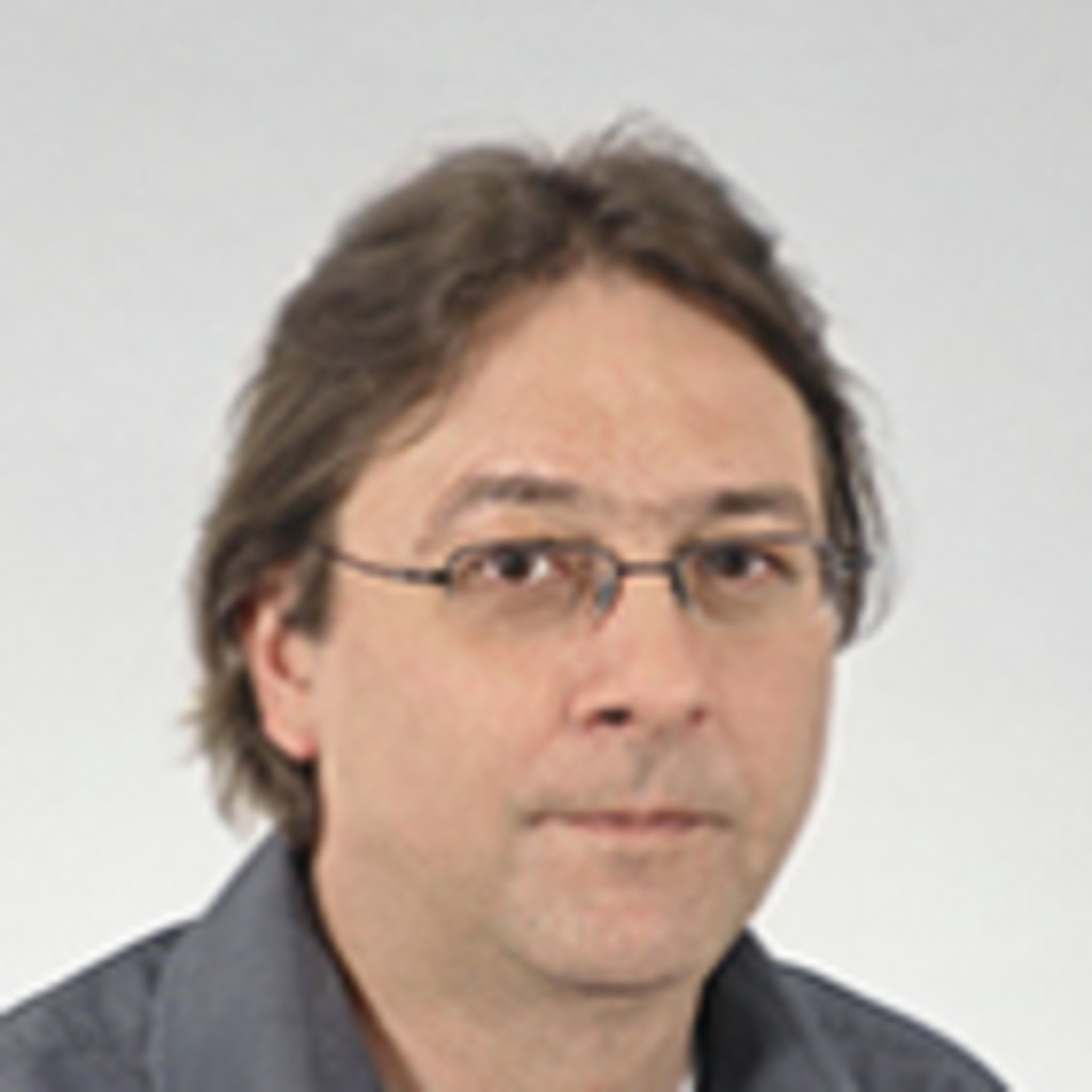 Bernard klein grafikdesigner konzept grafik xing for Grafiker in frankfurt