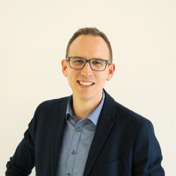 Ing. Matthias Bath's profile picture