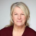 Christiane Fröhlich - Köln