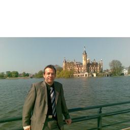 Andreas Scher - PLANET IC GmbH - Schwerin