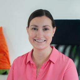 Stephanie Mißler