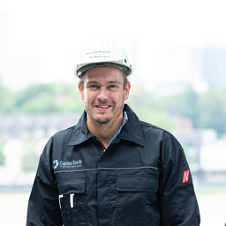 Felix Niermann's profile picture