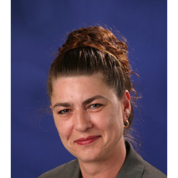 Silvia Holthausen's profile picture