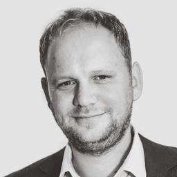 Michael Fröhlich - Fröhlich Marketing - Liezen