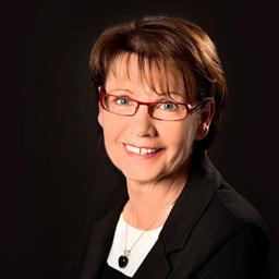Marlies Ackermann's profile picture