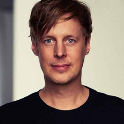 Matthias Hoffmann - Grabarz & Partner - Hamburg