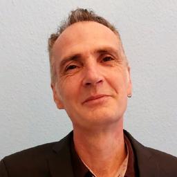 Dennis M Stamm