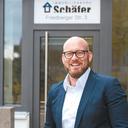 Dirk Schäfer - Augsburg