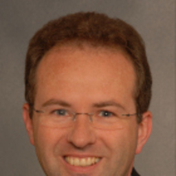 Prof. Dr. Michael Koch