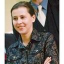 Julia Evers - Ratingen