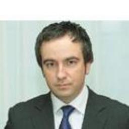 Leonid Belyaev's profile picture