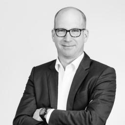 Thorsten Bleifeld's profile picture