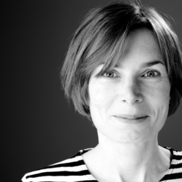Barbara Karstens - Barbara Karstens - Hamburg