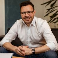 Ricardo Sieratzki