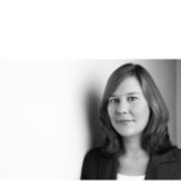 Sara Werner - pcma gmbh - Berlin