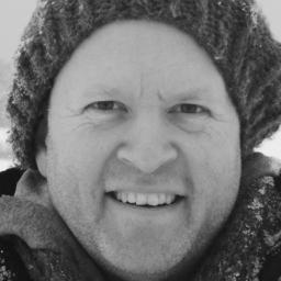 Markus Nagel - Markus Nagel Video Design & Compositing - Oftersheim