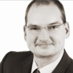 Christian Flick - Sindra Logistik & Services GmbH & Co. KG - Übach-Palenberg