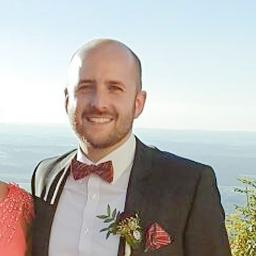 Alexander Braun's profile picture