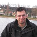 Thomas Deutsch - Pirna