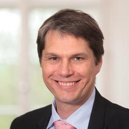 Dr. Felix Enge's profile picture