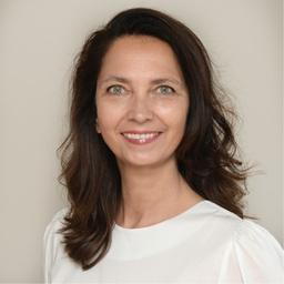 Marina Castelli's profile picture
