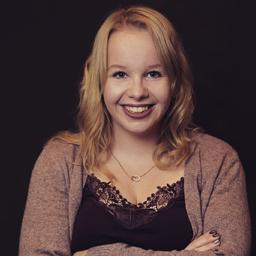 Nina Böcking's profile picture