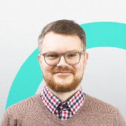 Oliver Wehn - Vivy.com - Berlin
