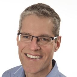 Dipl.-Ing. Dietmar Hauptmann - ssc - simply supply chain - interim management - Overath