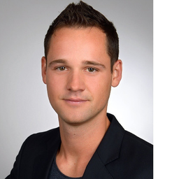 Felix Grenda - Mercator School of Management - Düsseldorf