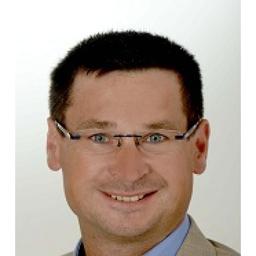 Michael Groß