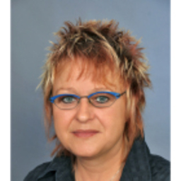 Gabriele Wehner - Quelle / Primondo Operations - Nürnberg
