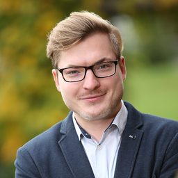 Daniel Gorochov's profile picture