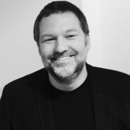 Stephan Neetenbeek - contentconcepts – texte und konzepte - Köln
