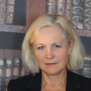 Anne Bender - Brühl