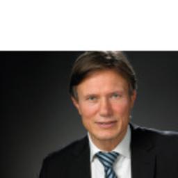 Michael Meyer-Terzi's profile picture