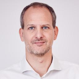 Gregor Fischer