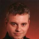Tim Weiler - Landau