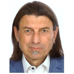 Frank Watzka - Computacenter AG & Co. oHG - München