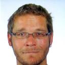 Oliver Hoppe - Barmstedt