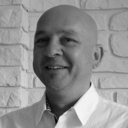 Andreas Rottmann - Rottmann Kommunikation - Düsseldorf