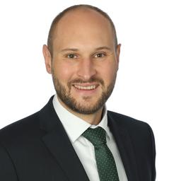 Markus Eggerdinger's profile picture